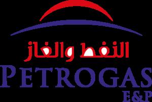 petrogas-logo